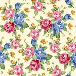 Flower print wallpaper 2017 grasscloth wallpaper