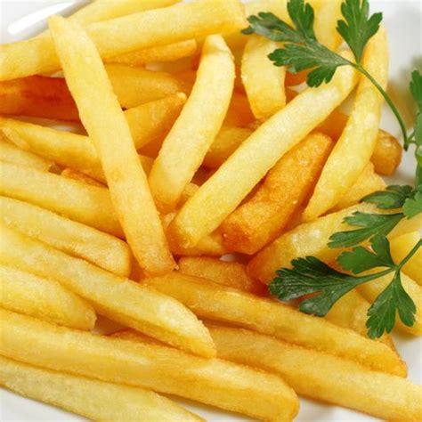 cara membuat kentang goreng biar crispy resep bikin kentang goreng renyah safril blog