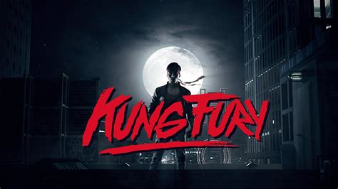 film action comedy 2013 kung fury an 1980s style action comedy film about a kung