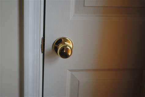 Doorknob Or Door Knob by Door Knob Lovefeast Table