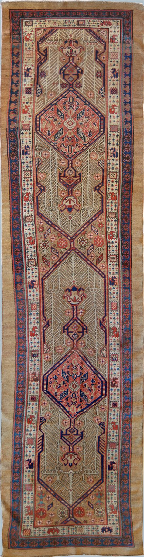 lavare tappeto persiano tappeto persiano antico dove lavare tappeto costa