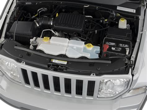 how does a cars engine work 2008 jeep patriot auto manual 2008 jeep liberty reviews and rating motor trend