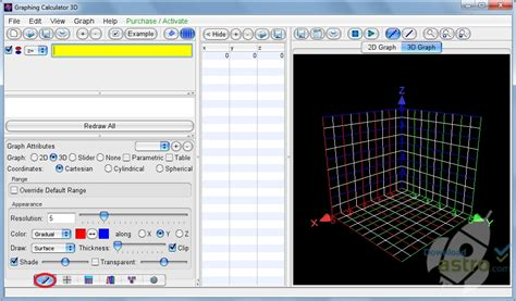 free 3d graphing software 3d graph plotting software free incasino