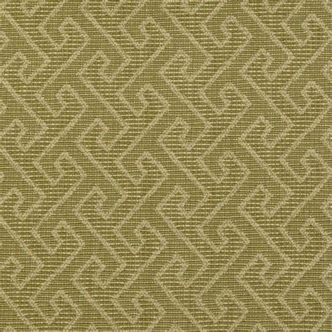 Commercial Upholstery Fabrics by Key Avocado Upholstery Fabric Traditional