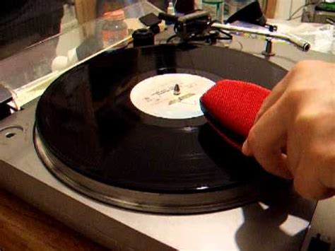 diy record cleaning machine diy lp record cleaning machine update