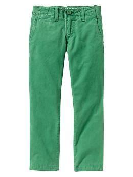 colored khakis fit colored khakis gap stuff boys should wear