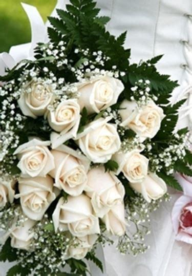 fiore per matrimonio fiori matrimonio fiori per cerimonie scegliere i fiori