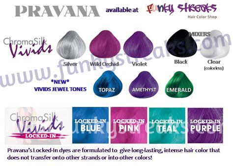 pravana color vivids formulas pravana vivids color formulas 28 images shopping