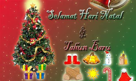 film natal bahasa indonesia 50 ucapan selamat natal bahasa indonesia plus gambar