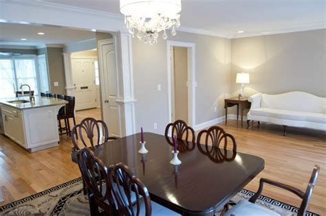 open floor plan townhouse townhouse open floor plan contemporary dining room
