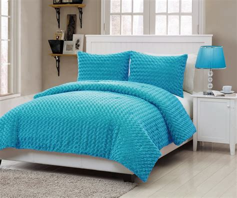 king size turquoise comforter turquoise bedding king size color suntzu king bed