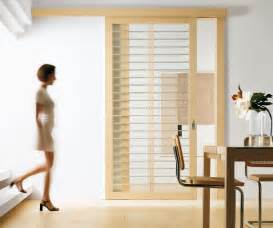 installing sliding interior doors for your needs traba homes