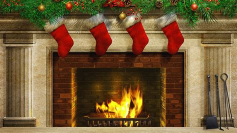 fireplace clipart clipartion