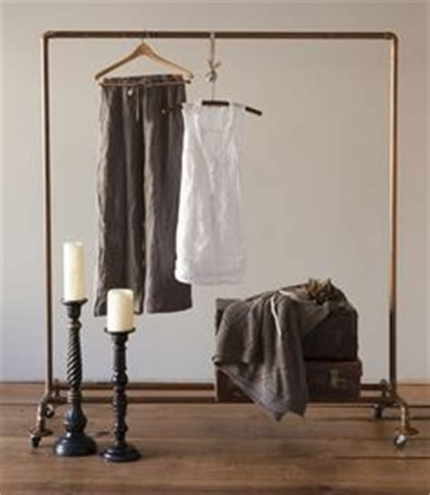 How Much Are Clothing Racks by Black Iron Rack Inspiration On Garment Racks
