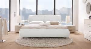 roller möbel aachen funvit fliesen wohnzimmer grau
