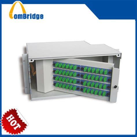 fiber optic patch panel visio stencil fiber patch panel visio stencil china supplier optical