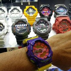g shock fruit salad fans of casio on g shock sport watches and