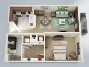 1 bedroom studio apartments 50 one 1 bedroom apartment house plans bedroom