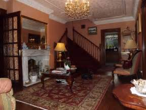 edwardian home interiors interior style may 2012