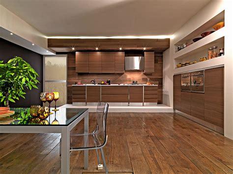 cucine bindi cucine moderne