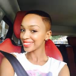 nandi mngomas hairstyles african black hair natural braids and locks on