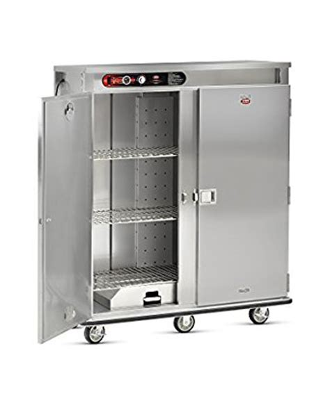 electric food holding cabinet amazon com food warming equipment e 1500 sterno and