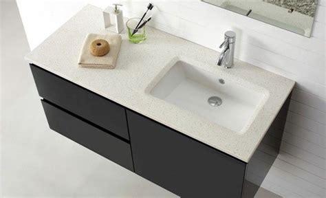 Vanity Basin 1000 Ideas About Black Bathroom Vanities On
