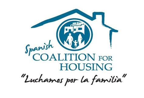 spanish coalition for housing citi awards 50 000 to chicago nonprofit counseling organization for foreclosure