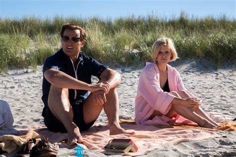 what now movie chappaquiddick by kate mara clancy brown new film revives ghosts of kennedy s chappaquiddick incident on martha s vineyard the artery