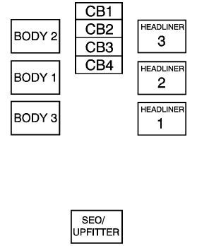 chevy avalanche 1500 fuse box get free image about wiring diagram 2006 chevrolet avalanche fuse box diagram 2006 free engine image for user manual