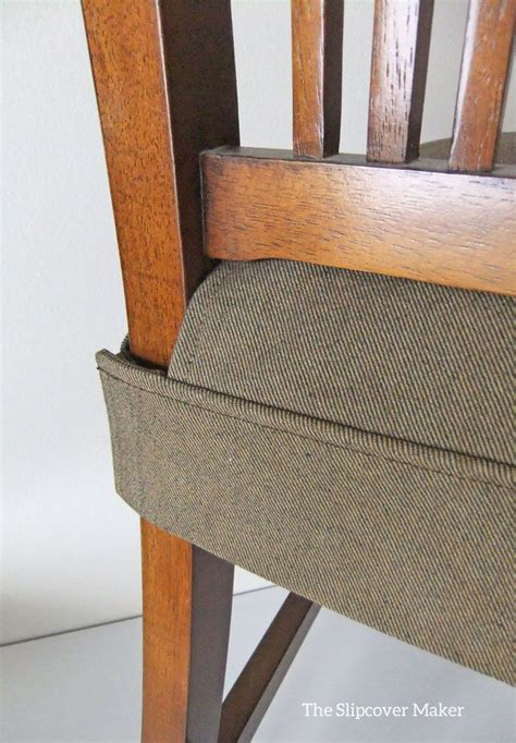 seat covers for dining chairs tailored denim seat covers pam s dining chair slipcovers
