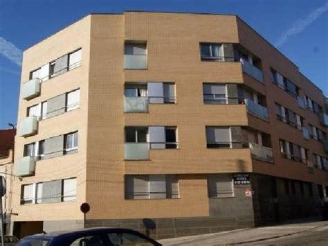 pisos embargados por bancos comprar pisos embargados
