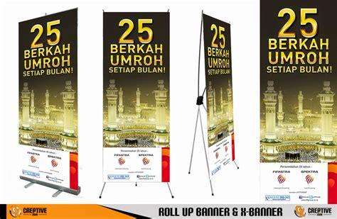 contoh banner design download 7 contoh desain banner contoh brosur contoh spanduk