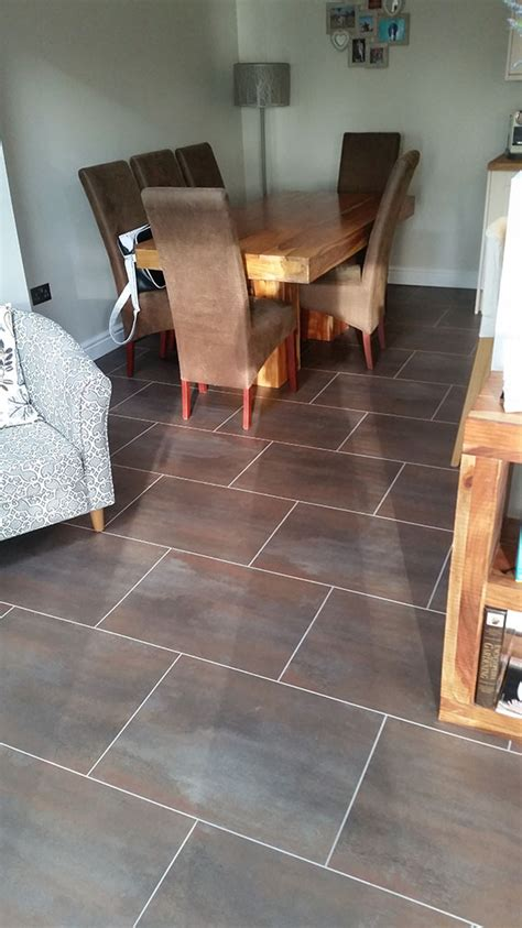 Karndean Flooring Dining Room Cheap Discounted Carpets And Vinyl Flooring Leicester