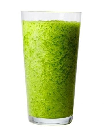 Buzzfeed Detox Juice by 30 Health Boosting Green Smoothie Recipes