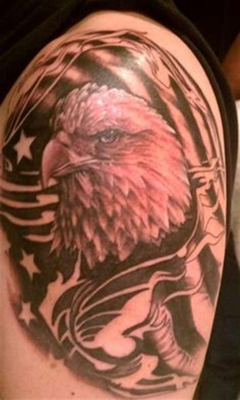 tattoos on pinterest eagle tattoos eagles and bald eagle