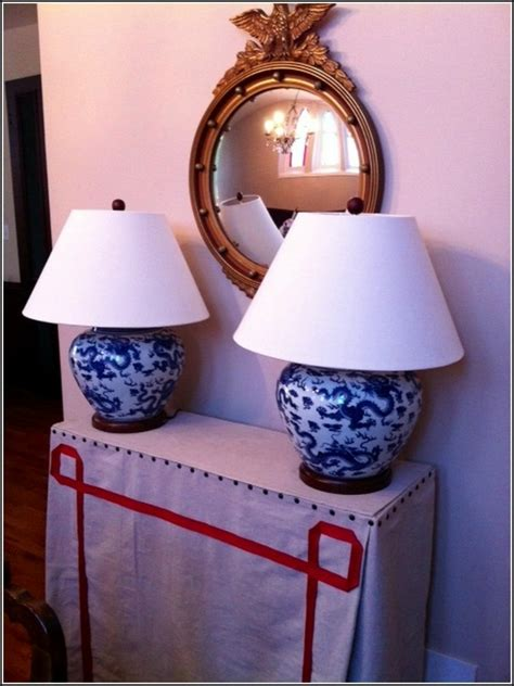 ralph lighting fixtures ralph lighting picture all about house design