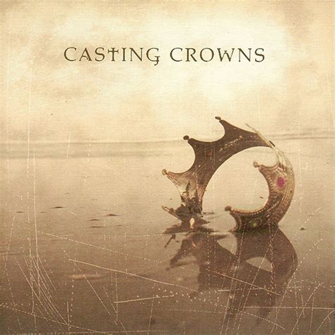 Cd Lacrimas Profundere Songs For The Last View Cddvd crowns who am i listen and discover for free at last fm
