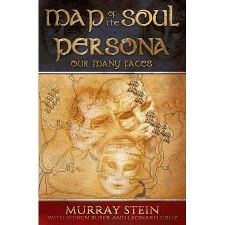map   soul persona   faces walmartcom