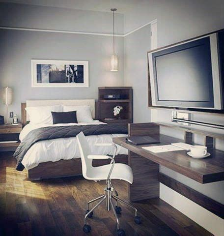 bachelor schlafzimmer 80 bachelor pad s bedroom ideas manly interior