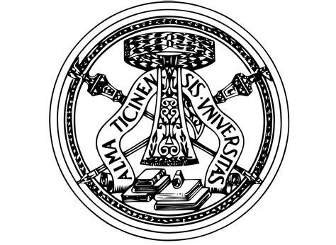 università di pavia facoltà universit 224 degli studi di pavia