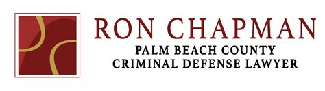 Can You Be Bonded If You A Criminal Record Bailing And Bonding And How Chapman Can Help