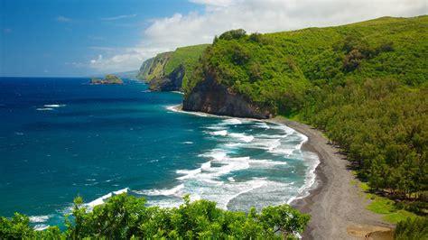 cheap flights to hawaii 2017 book cheap airfare plane tickets to hawaii expedia
