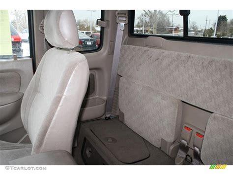 car maintenance manuals 2001 toyota tacoma xtra interior lighting 2001 toyota tacoma v6 trd xtracab 4x4 interior photo 44876669 gtcarlot com