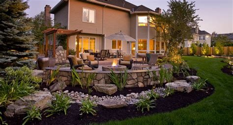 landscaping photos landscaping seo albuquerque seo search engine optimization