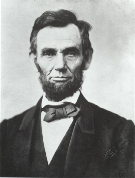 abraham lincoln biography president of the united states abrahamlincoln thestudentphilosopher