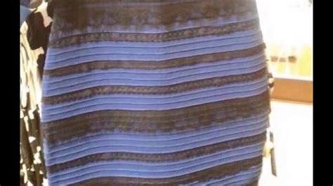 what color is what colour is this dress