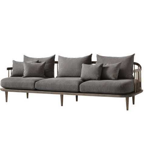 and tradition sofa fly sofa sc12 tradition sofa milia shop