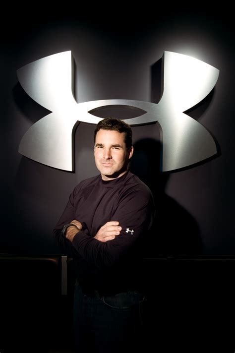 kevin plank house kevin plank under armour founder ceo perserverance