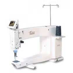 Quilting Machines Baby Lock Tiara Arm Quilting Machine Icanhelpsew